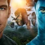 Avatar película