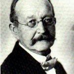 Herman Gunkel