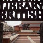 Newton biblioteca