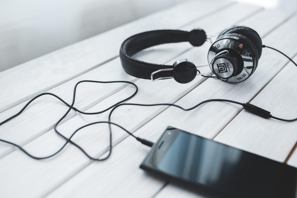 encabezado podcasts